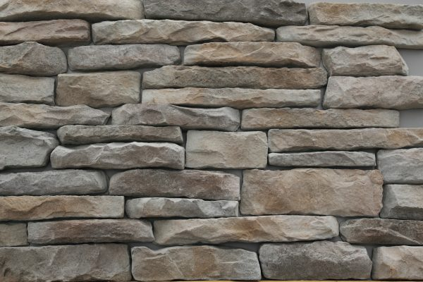 Cove Stone Products - Ledgestone - Kings Canyon