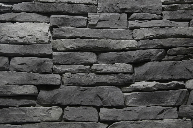 Cove Stone Products - Ledgestone - Hot Springs
